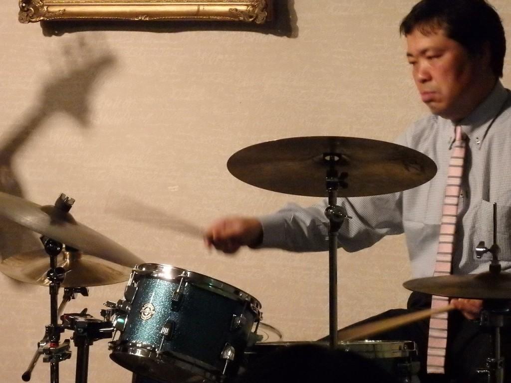 Kouji EGUCHI