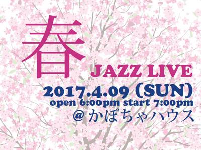 next live(お待たせ!次のライブ)のイメージ